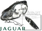 Jaguar XK8 OEM Headlight, OEM Headlight for Jaguar XK8