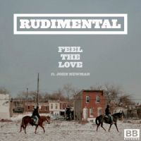 https://i0.wp.com/thumbs.eska.pl/common/6/3/s/6348958iA2.jpg/ru-0-ra-200,200-n-6348958iA2_rudimental_feel_the_love.jpg