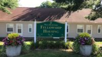 West Hartford Fellowship, Inc