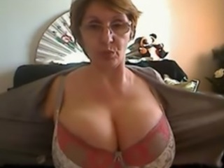 local mature small tits