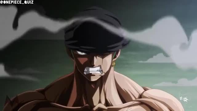 11/05/2021· the chapter will end with the fight between kaido and luffy where luffy will be seen knocked out and falling into the sea from the top of onigashima. Top 30 Luffy Vs Kaido Gifs Find The Best Gif On Gfycat