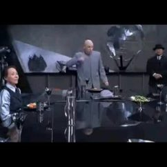 Dr Evil Chair Sit Stand Ergonomics Gif Find Make Share Gfycat Gifs