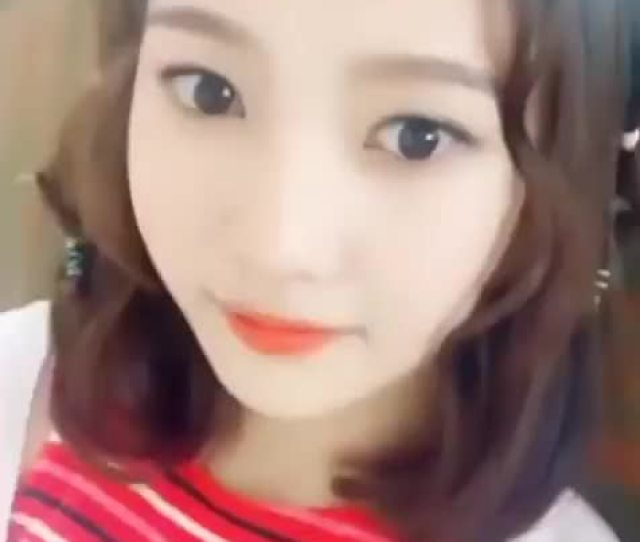 Watch Joy Gif By Vxsapphire On Gfycat Discover More Cute Joy Kiss