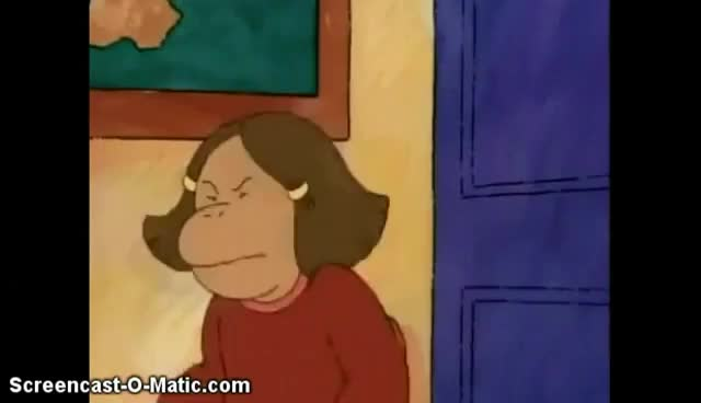 arthur season 1 episode