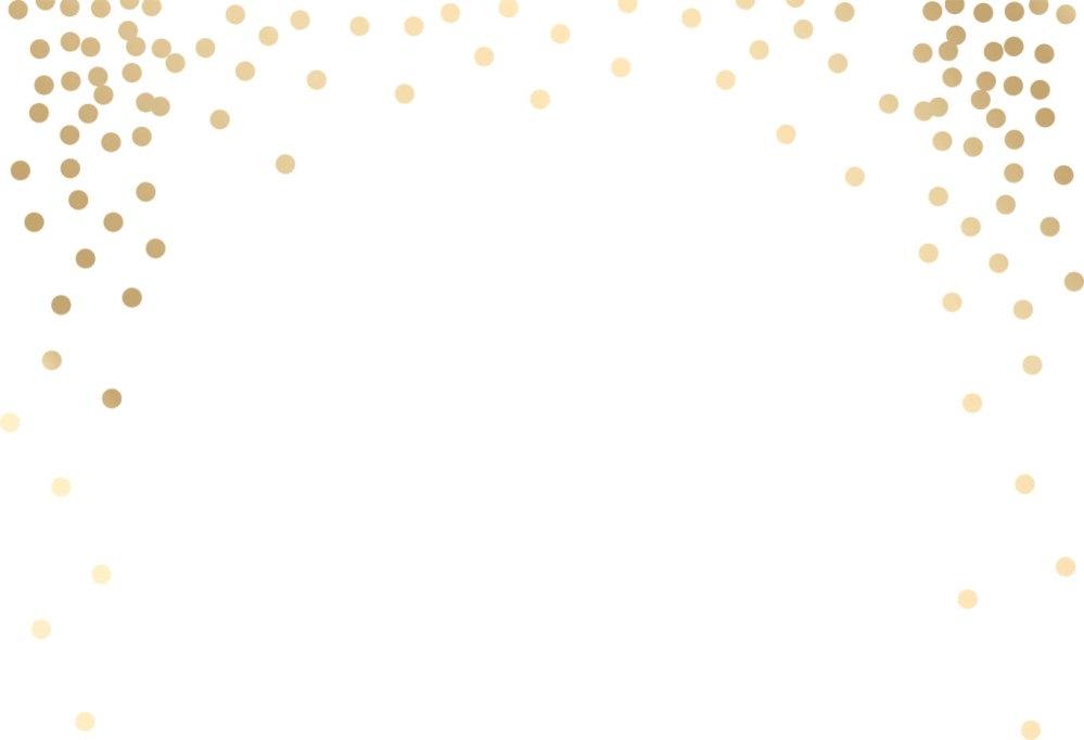medium resolution of confetti clipart falling gif 8 gif