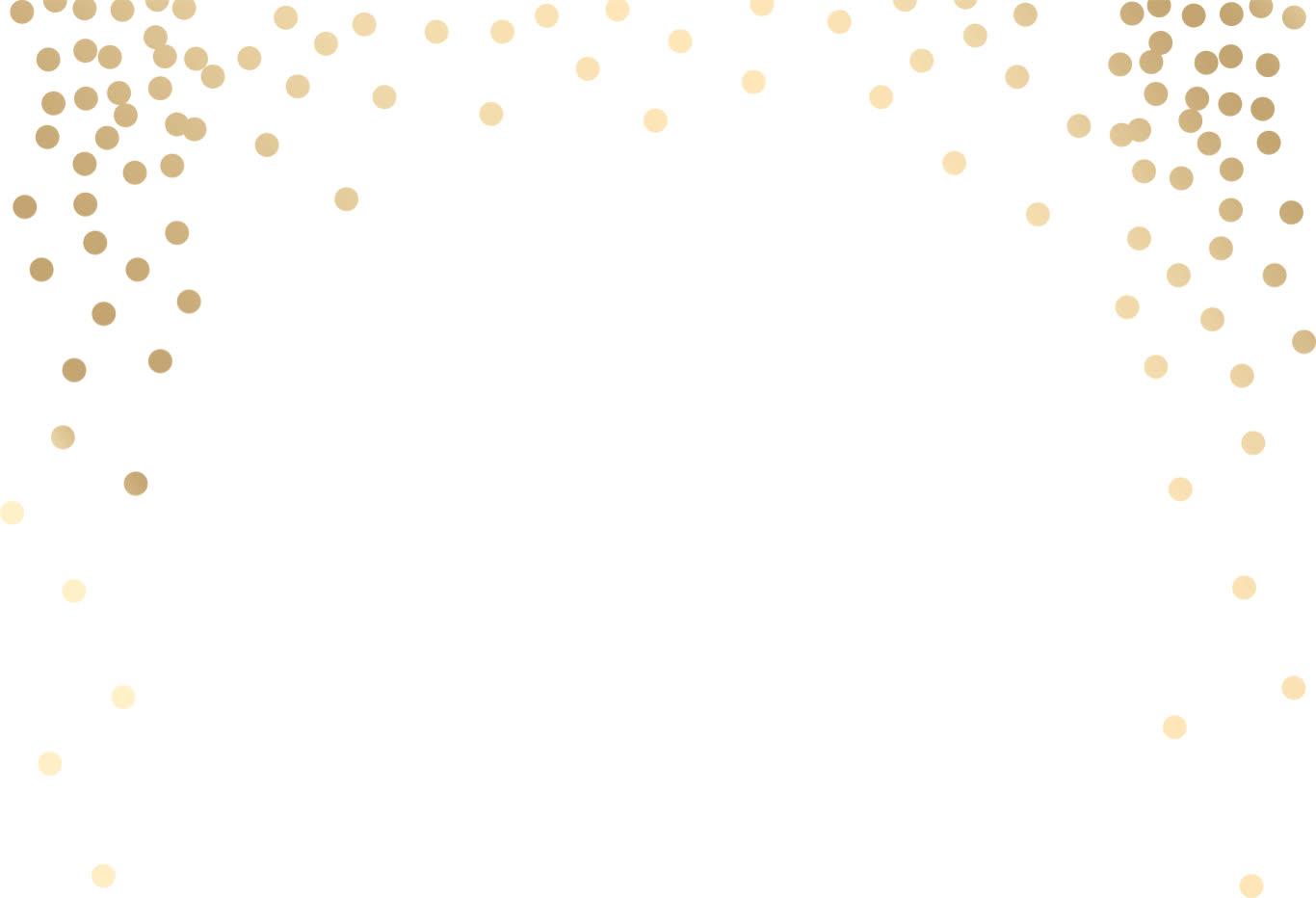 hight resolution of confetti clipart falling gif 8 gif