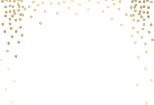 small resolution of confetti clipart falling gif 8 gif