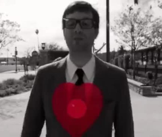 Watch Mayer Hawthorne Handshake Gif On Gfycat Discover More Just Aint Gonna Work Out