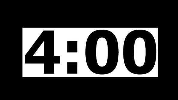 tabata-là-gì-4-minute