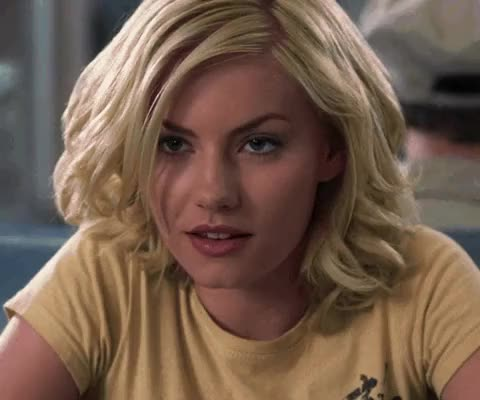 Elisha Cuthbert My Sassy Girl Wallpaper Elisha Cuthbert Gifs Search Find Make Amp Share Gfycat Gifs