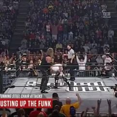 Stunning Steel Chair Attacks Pier 1 Chairs Dining Wwe Top 10 Gif Find Make Share Gfycat Gifs