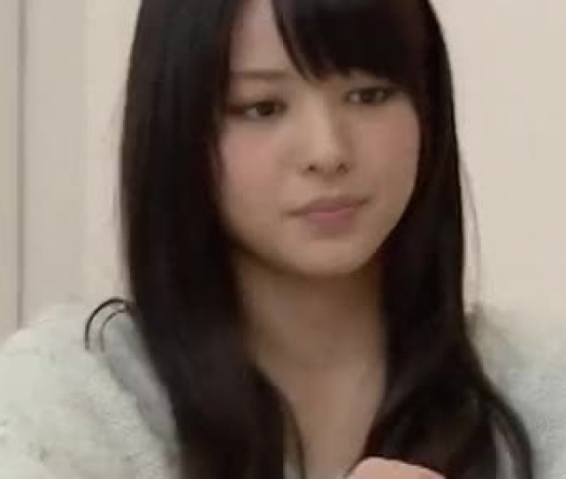 Watch Hitomi Tanaka Gif On Gfycat Discover More Related Gifs On Gfycat