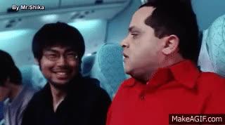 فيلم فول الصين العظيم Gif Find Make Share Gfycat Gifs