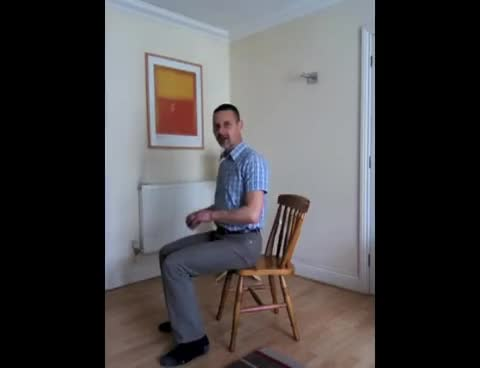 chair sit to stand exercise leg design exercises gif find make share gfycat gifs
