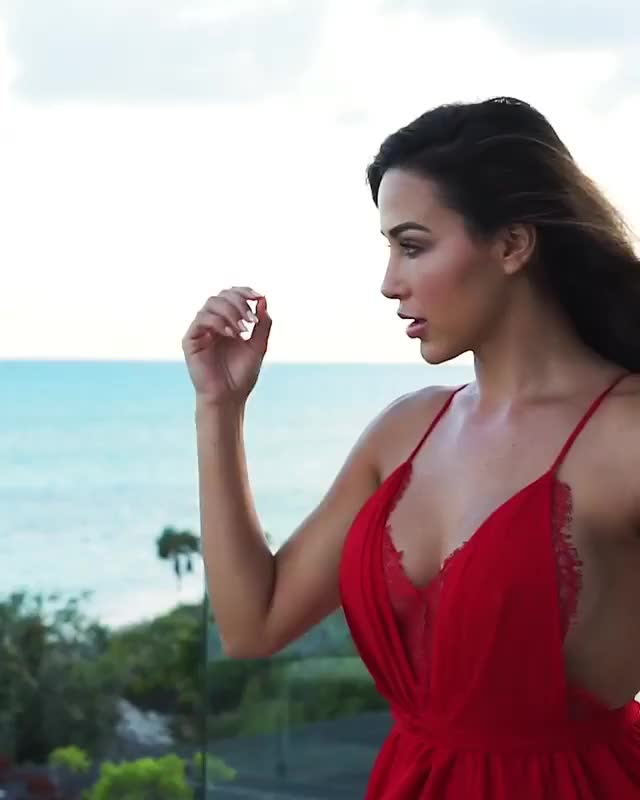 Video By Anacheri Find Make Amp Share Gfycat GIFs