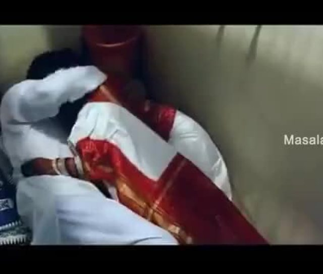 Watch Hot Roja Love Making Masala Scene Gif On Gfycat Discover More Related Gifs On