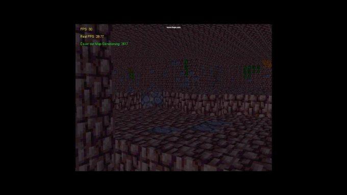 Roguelike Engine Game Maker | Games World
