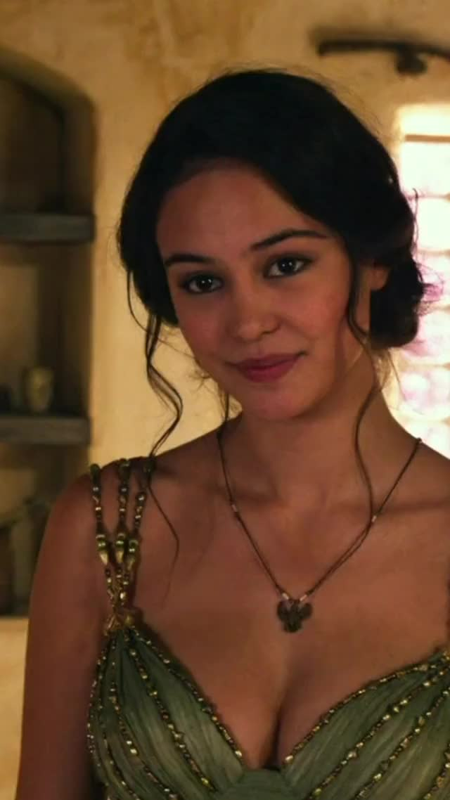 Courtney Eaton Gods Of Egypt 2016 Find Make Amp Share