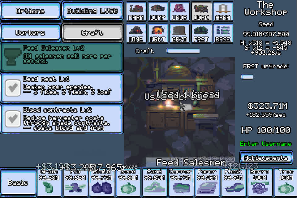 incremental games gifs search