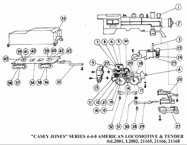 american flyer alco wiring diagrams diesel auto electrical wiring  engine wiring diagram train repair parts