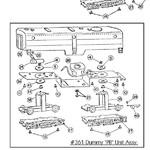Train Diagrams