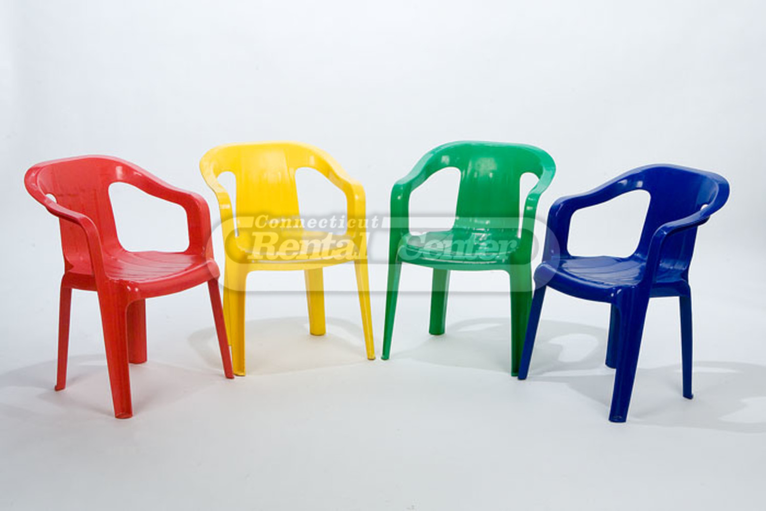 toddler chair plastic lumbar support for office chairs rent from ct rental center