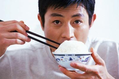 How to dine in Japan | via Shiki Book Japan