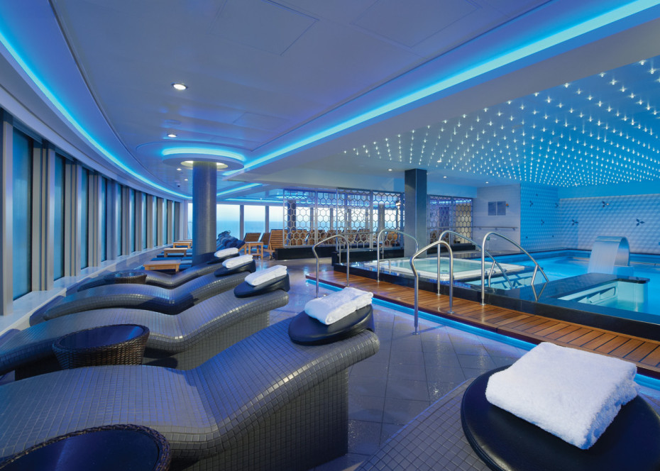 Bud Light Cruise Ship Tickets Best 2017