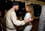 fansite Jennifer Lopez