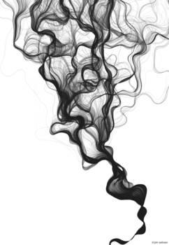 htorsion process 75 by Jim Soliven