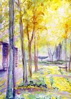 Stunning Ginkgo Artwork For Sale On Fine Art Prints