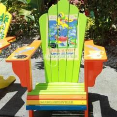 Key West Chairs Bedroom Chair Velvet By Bella Makaveiu
