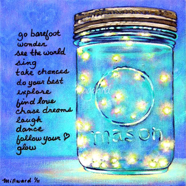 emmas fireflies by jenna