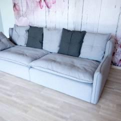 Mega Sofa Most Comfortable Pull Out Kanapa Ta I Inne Od Reki Raty Nowa Wypoczynek Warszawa Ostroleka Sprzedam