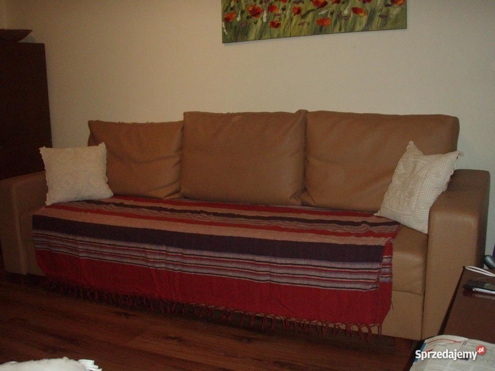 sofa 2 osobowa z funkcja spania i pojemnikiem na posciel ethan allen hyde reviews 3 - wygodna kanapa. pościel ...