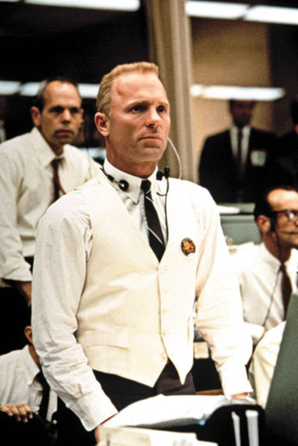 Image result for ed harris apollo 13