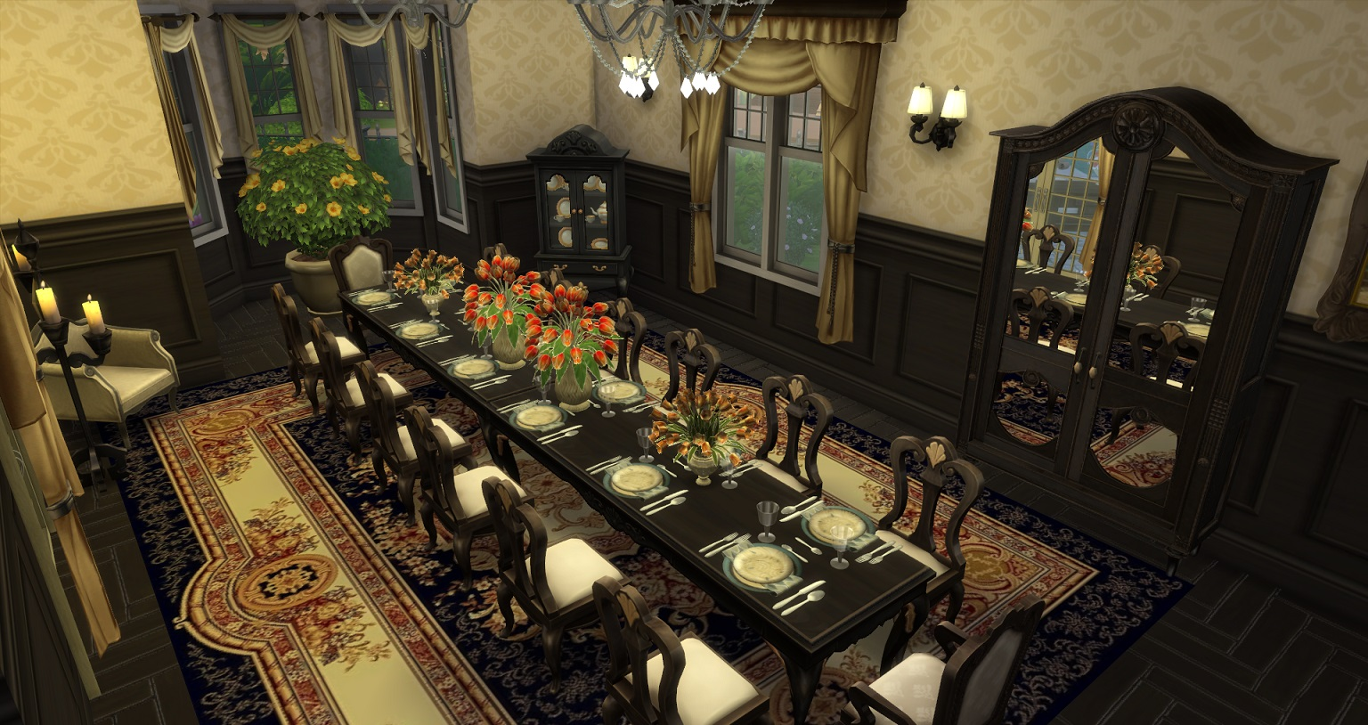 Furniture Buy Room Dining