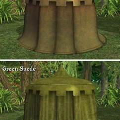 Medieval Dining Chairs Swing Chair Top View Mod The Sims - Traveler's Tents