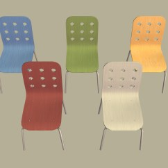 Ikea Jules Chair Iron Wrought Chairs Mod The Sims 58 Recolours Of 39jules Visitors