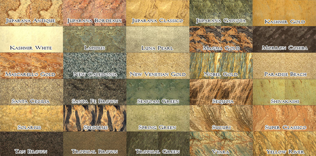 best countertops for kitchen gadgets stores mod the sims - a horde of granite