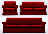 Ikea Sofa Names Rp Sectional 4 Seat Corner Nordvalla Dark ...