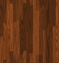 Mod The Sims - Dark Ember Wood Flooring