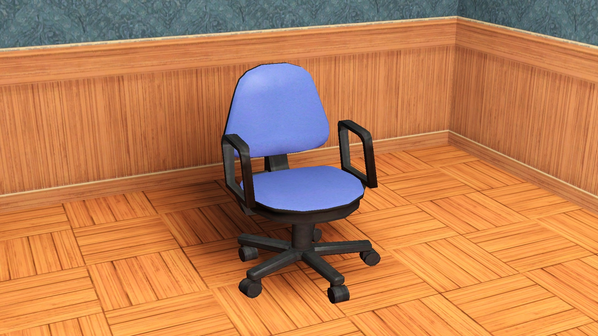 hanging chair the sims 4 north wind mod standard swivel
