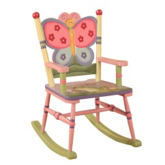 Hello Kitty High Chair Beach With Backpack Straps Mod The Sims Magic Garden Plus Zebra And Teddy Bear Now Pets Patch Compatible