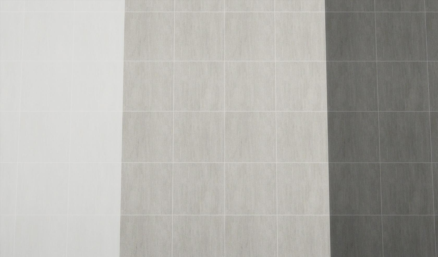 mod the sims sleek stuff modern tile