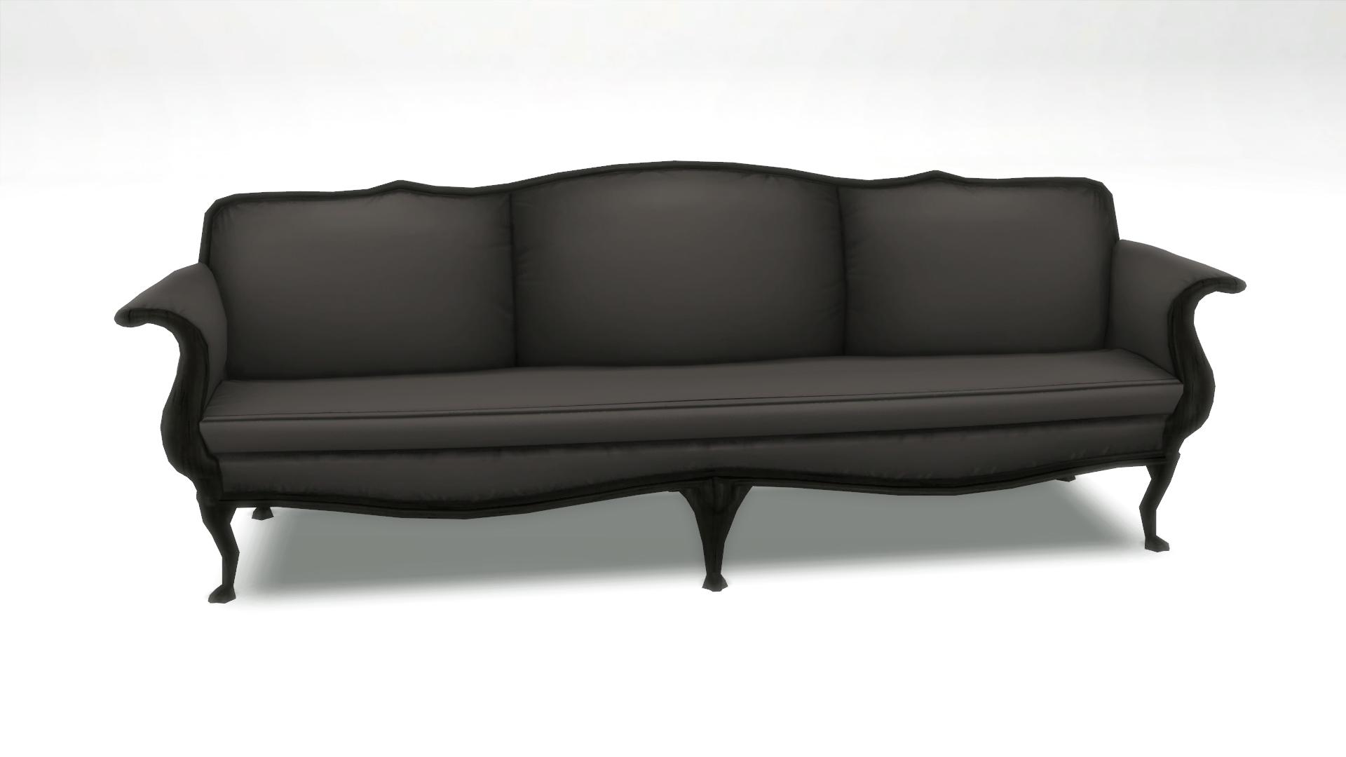 sofa frame making resource wegner sofaer priser mod the sims sonata 3 conversion