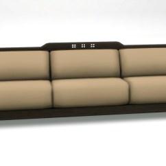 Sofa Frame Making Resource Morpheus Black Microfiber Bed Mod The Sims Patata Del Sofá 3 Conversion