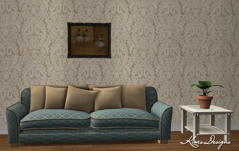 Where Buy Living Room Sets