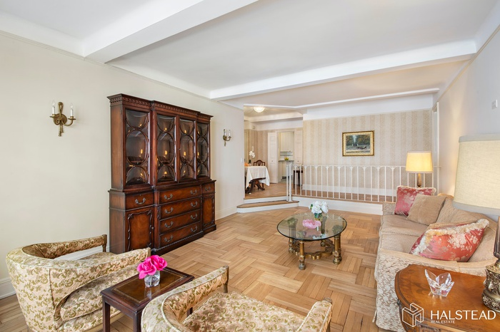 200 West 86th Street New York New York 10024 2 Br For Sale Apartment Sales Nest Seekers