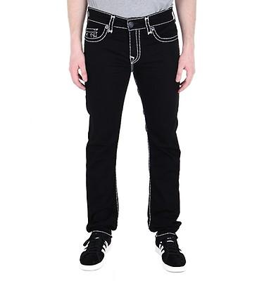 designer jeans for men